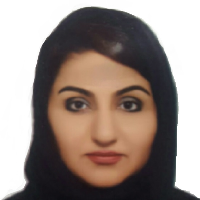 Shafiqa Alamiri