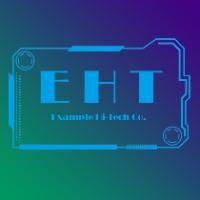 Example High Tech Co.