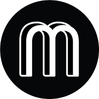 mesh LLC